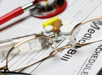 5 erros 330x244 - 5 erros para não cometer na sua clínica ou consultório.