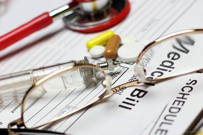 5 erros 800x533 - 5 erros para não cometer na sua clínica ou consultório.