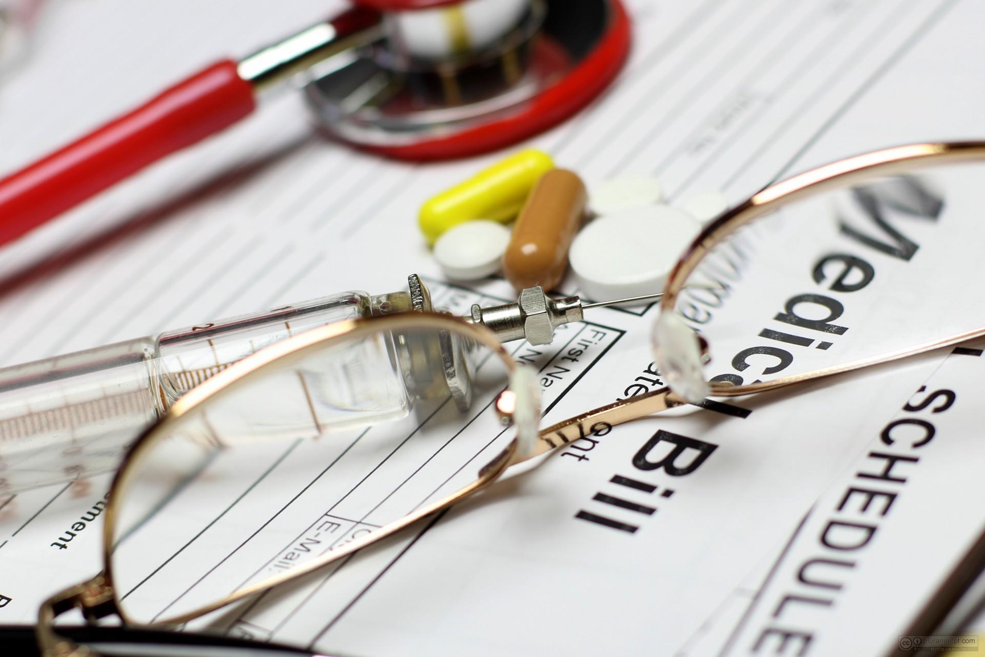 5 erros para não cometer na sua clínica ou consultório.