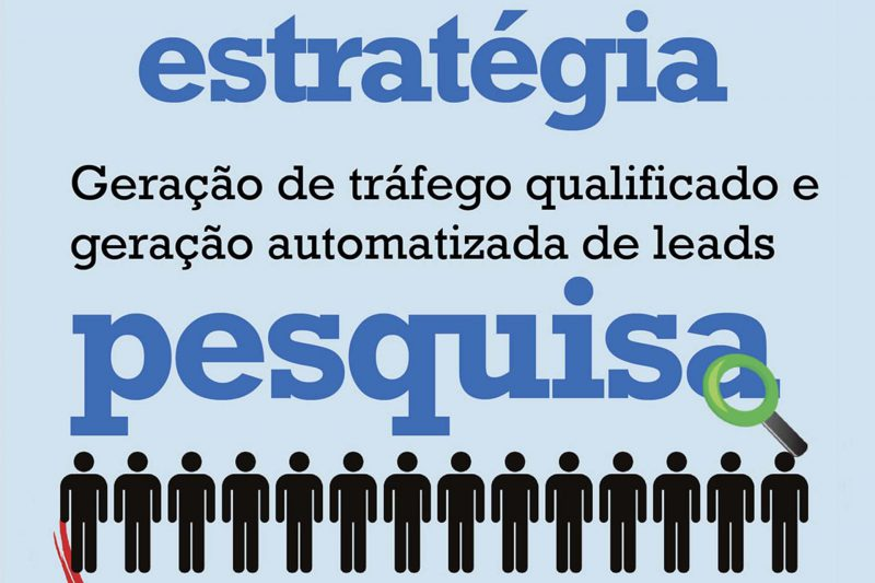 Foto Medicina Direta Infograficos Estrategia de marketing 800x533 - Infográfico - Estrategia Marketing