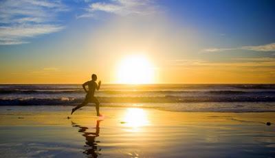 ativ.praia  - Estilo de vida Saudável na Praia