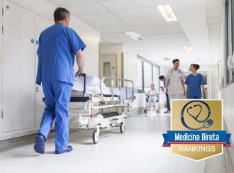 download 330x244 - Hospitais com selo de qualidade receberão valor maior de planos