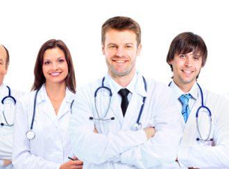 Programa Mais Médicos: Bahia recebe 358 novos profissionais brasileiros