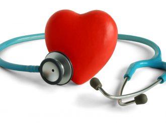 Heart and Stethoscope Small 330x244 - Dez motivos para adotar tecnologia na gestão do consultório médico