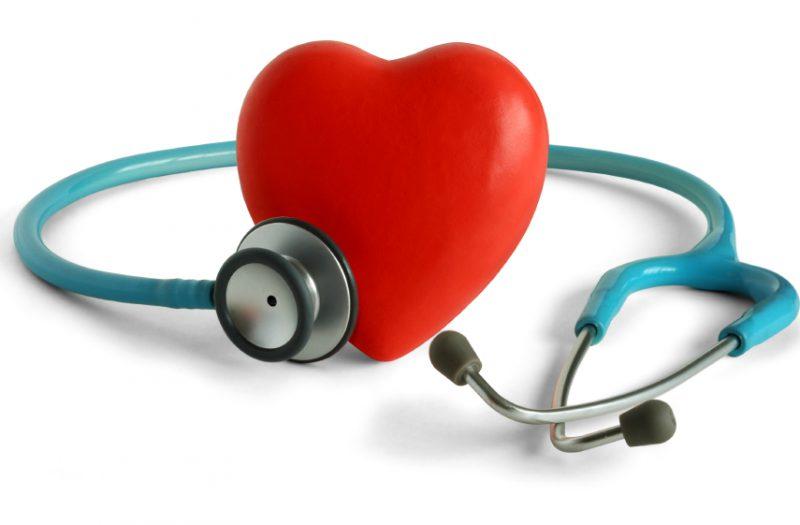 Heart and Stethoscope Small 800x525 - Dez motivos para adotar tecnologia na gestão do consultório médico
