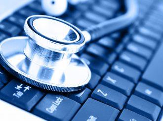 """bhavana aboutus 330x244 - Quando o """"Doutor Google"""" é um aliado da medicina"""