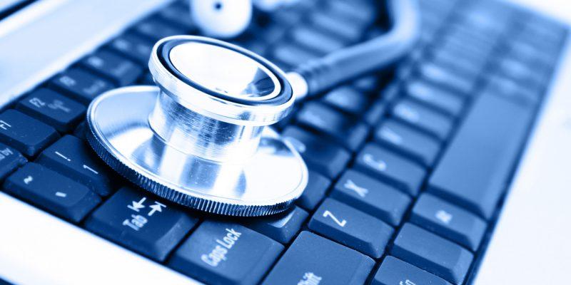 """bhavana aboutus 800x400 - Quando o """"Doutor Google"""" é um aliado da medicina"""