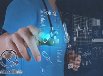 7 maiores 330x244 - as 7 maiores inovações tecnológicas para Saúde em 2015 e para o futuro
