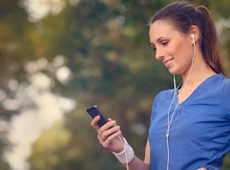 email marketing para eventos esportivos1 800x400 330x244 - A medicina biológica e o anti-envelhecimento