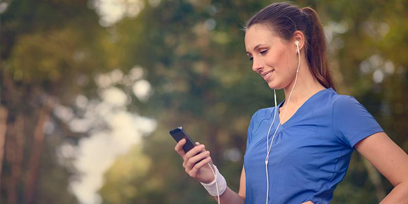 email marketing para eventos esportivos1 800x400 800x400 - A medicina biológica e o anti-envelhecimento