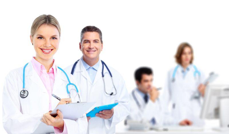 medical doctor salary 800x467 - Guia para credenciamento em plano de saúde: Um manual prático para redes de credenciamento