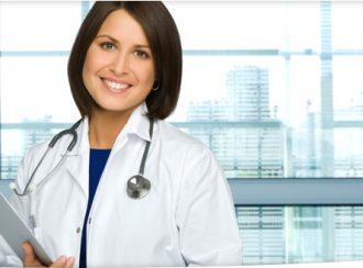 dicas 330x244 - 5 dicas para organizar a gestão de clínica em 2016
