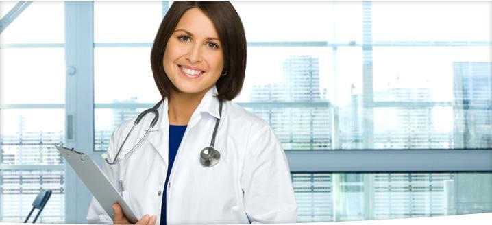 5 dicas para organizar a gestão de clínica em 2016
