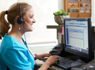 hero sprite sohs med office hero 330x244 - 4 dicas práticas para recepcionistas de clínicas médicas