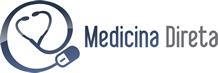 Medicina Direta