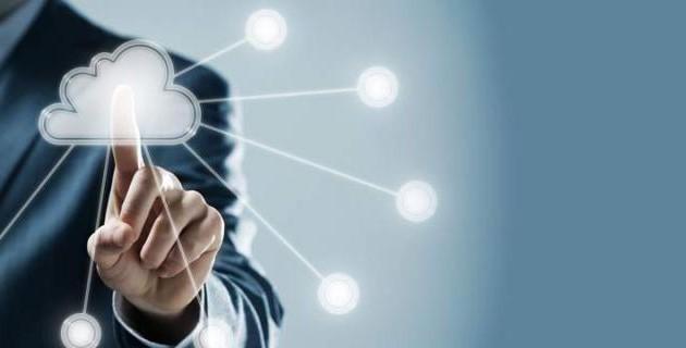 Cloud-first: como incorporar esse conceito em seu consultório