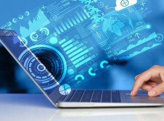 O seu consultório já é digital?