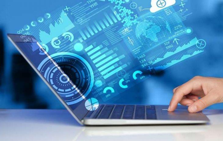 empresa de digitalizacao de documentos em sao paulo 731x462 - O seu consultório já é digital?