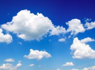 Dez vantagens que a nuvem traz para os processos de seu consultório