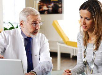 O futuro chegou: o próprio paciente pode preencher seu prontuário