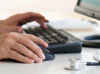 Cinco serviços que o prontuário eletrônico agiliza na rotina médica