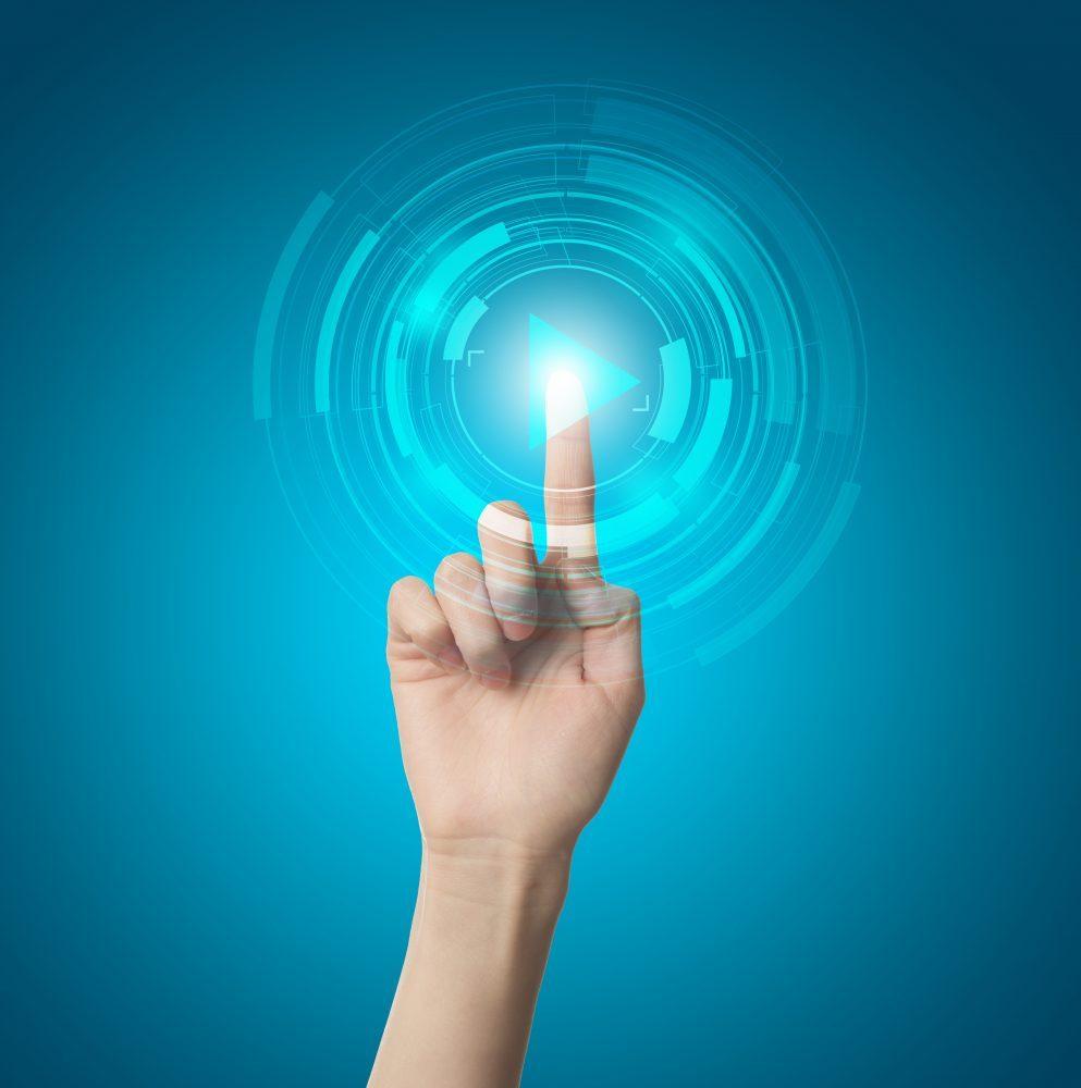 O ano de 2020 chegou: quais são as tendências em tecnologia para saúde?