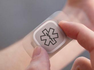 Confira cinco tecnologias que melhoram a rotina médica