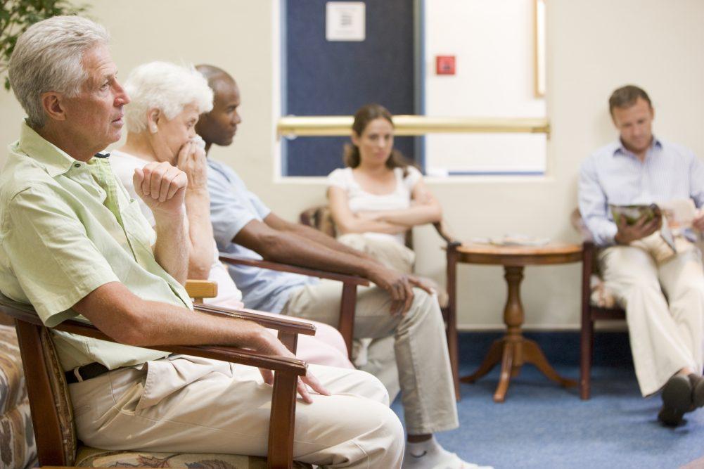 Como as incertezas da LGPD impactam o consultório médico?
