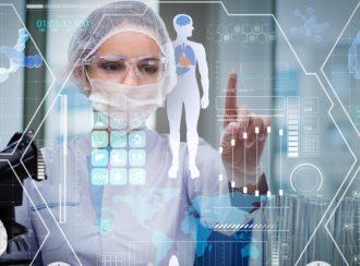 Inteligência Artificial, a próxima fronteira da tecnologia na área médica