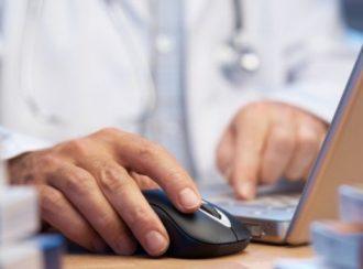 Telemedicina exige adequação do consultório – e do médico – à tecnologia