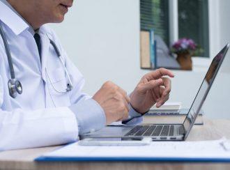 Telemedicina: o que pode e o que não pode no Brasil